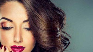 Cromoterapia na beleza