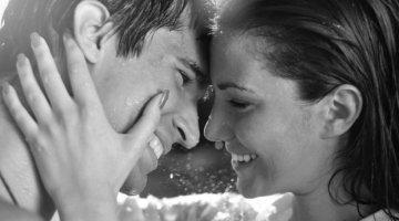 Ritual para fortalecer o relacionamento